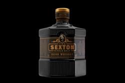 sexton1-1600x1067