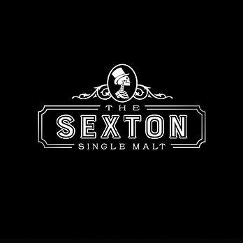 logo-sexton.jpg