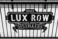 luxrow11