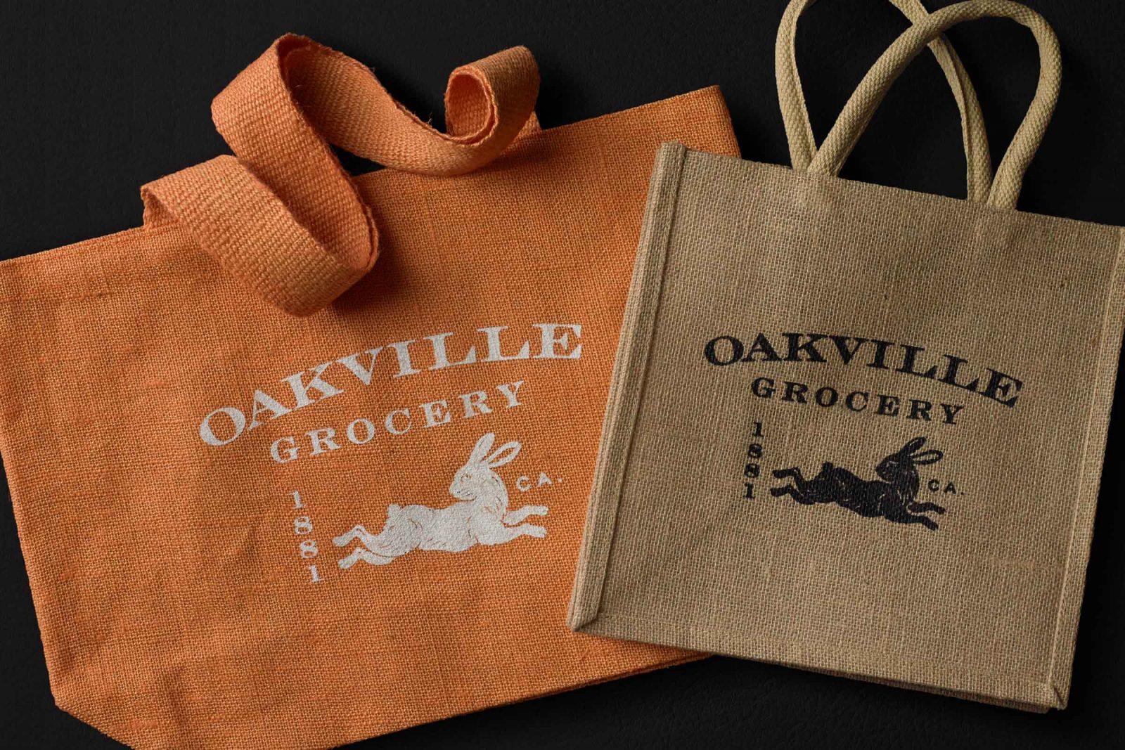 oakville6-1600x1067