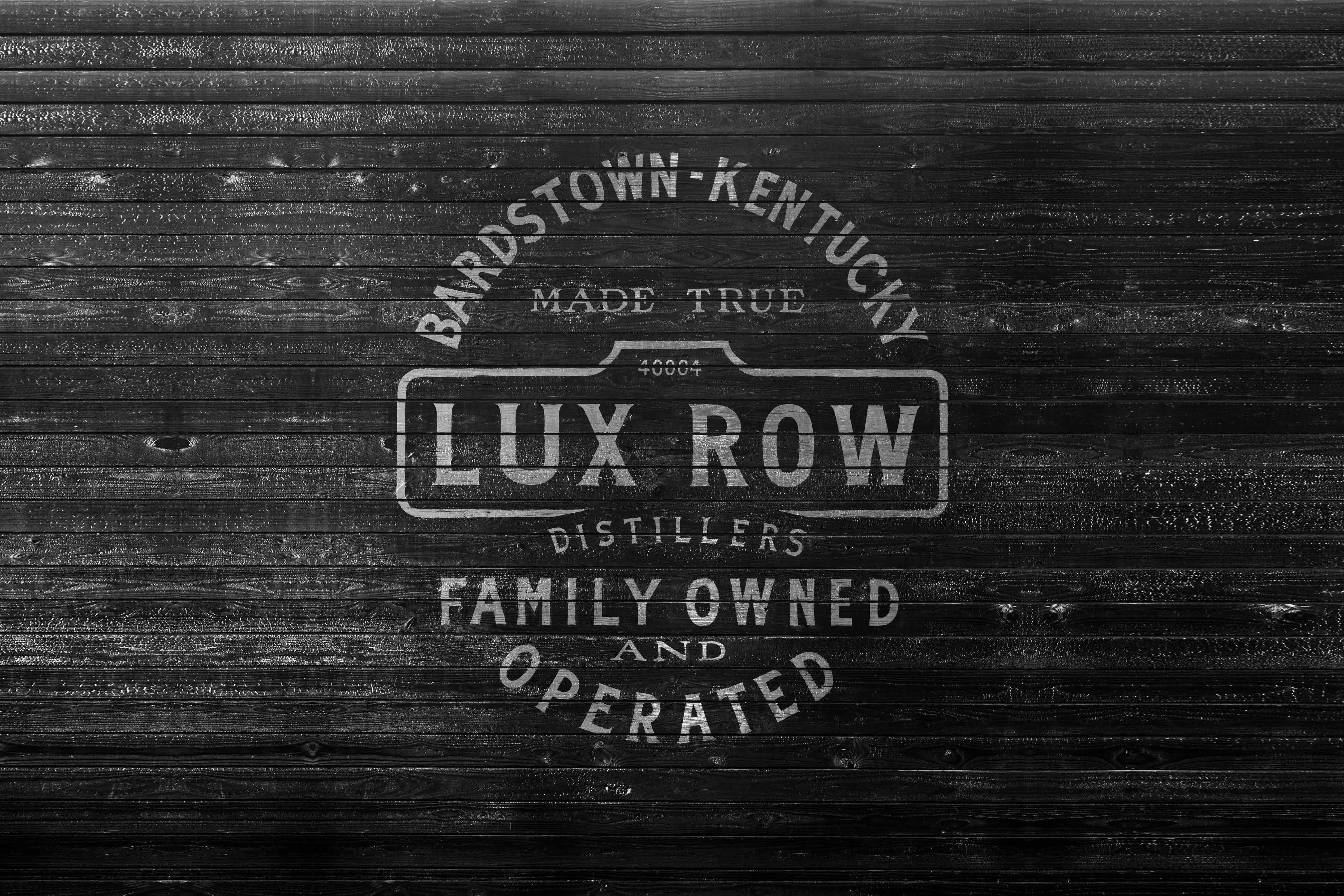 luxrow1