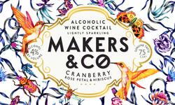 makers splash page-01