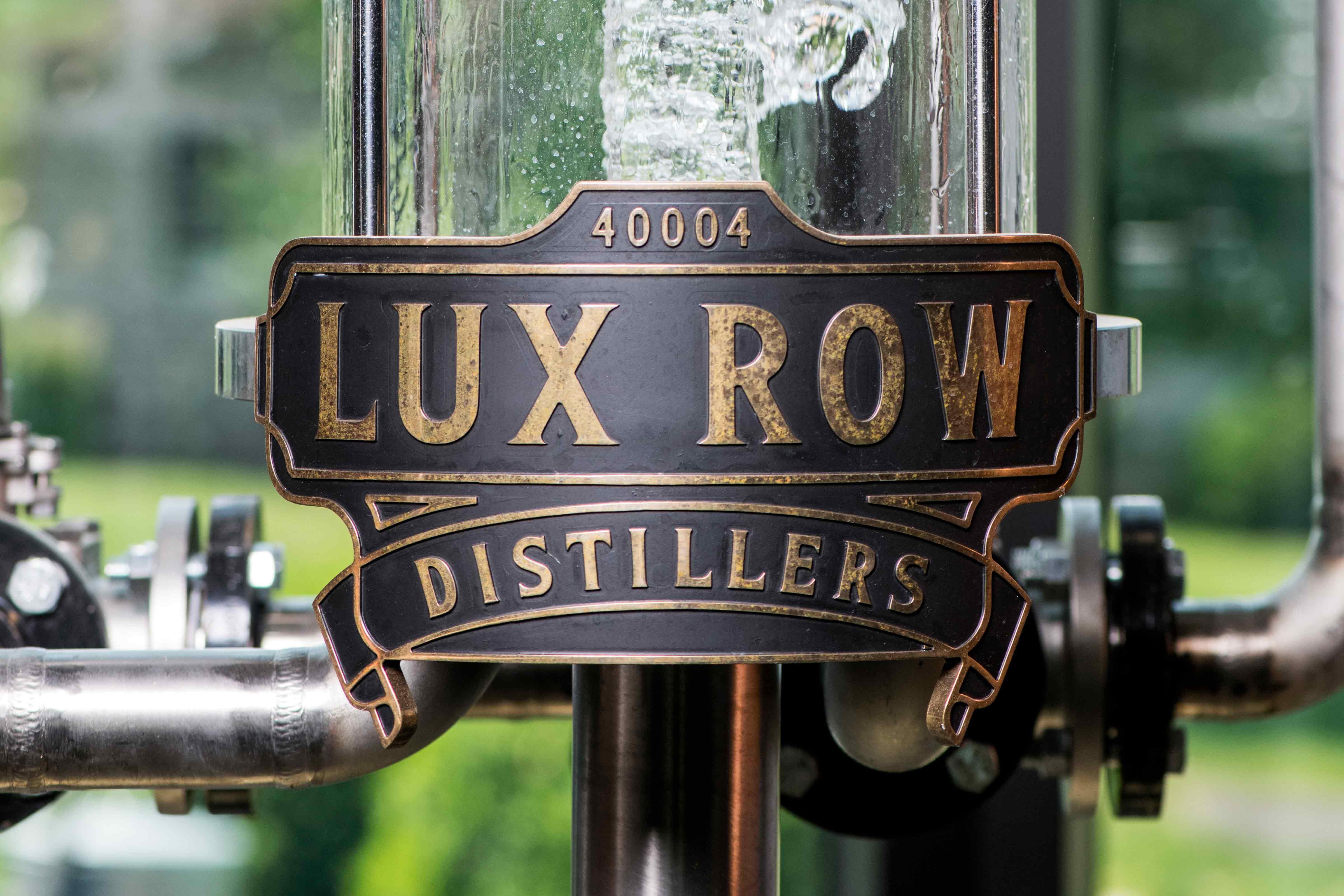luxrow10