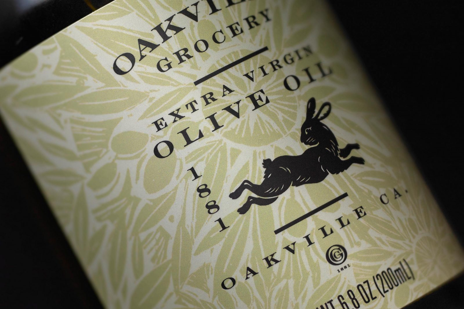 oakville3-1600x1067