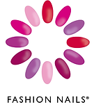 Fashion Nails in Merelbeke en Lemberge - nagelstudio en wimperverlenging