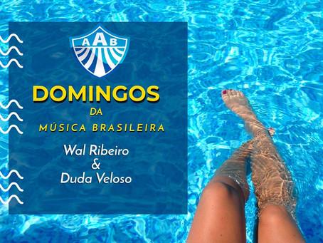 Músicas Brasileiras!