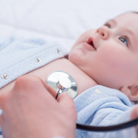 全身麻醉 會否影響嬰兒的神經發育?