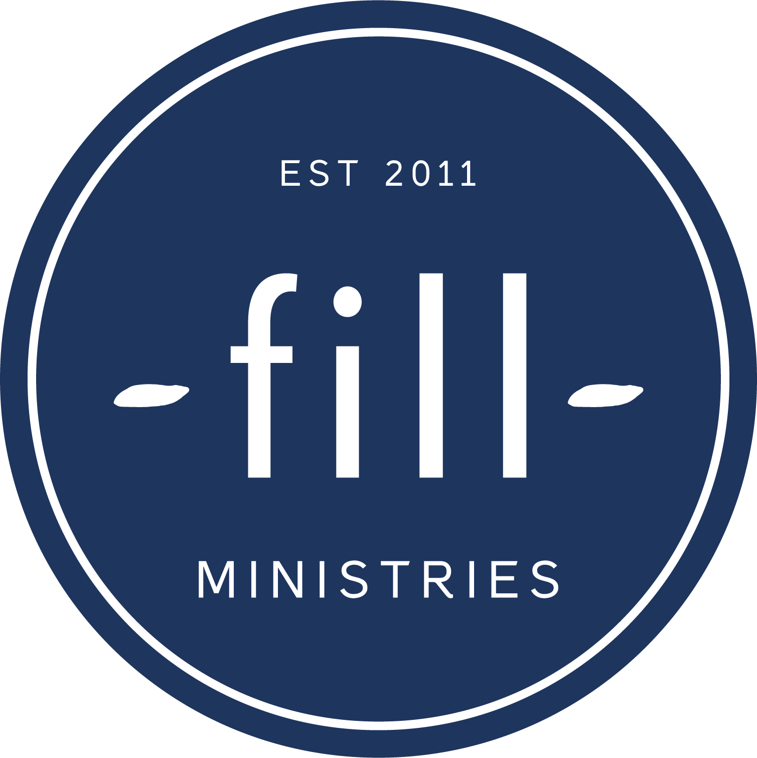 fill logo recolored