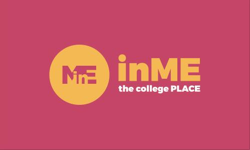 inME_logo_Pink
