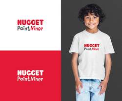 nugget.9er_preview-4.jpg