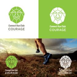 CRC_Courage_Lion.jpg