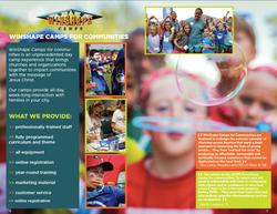 WSC_brochure_image.png