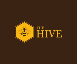 Hive_inverted-logo-yellow-preview.jpg