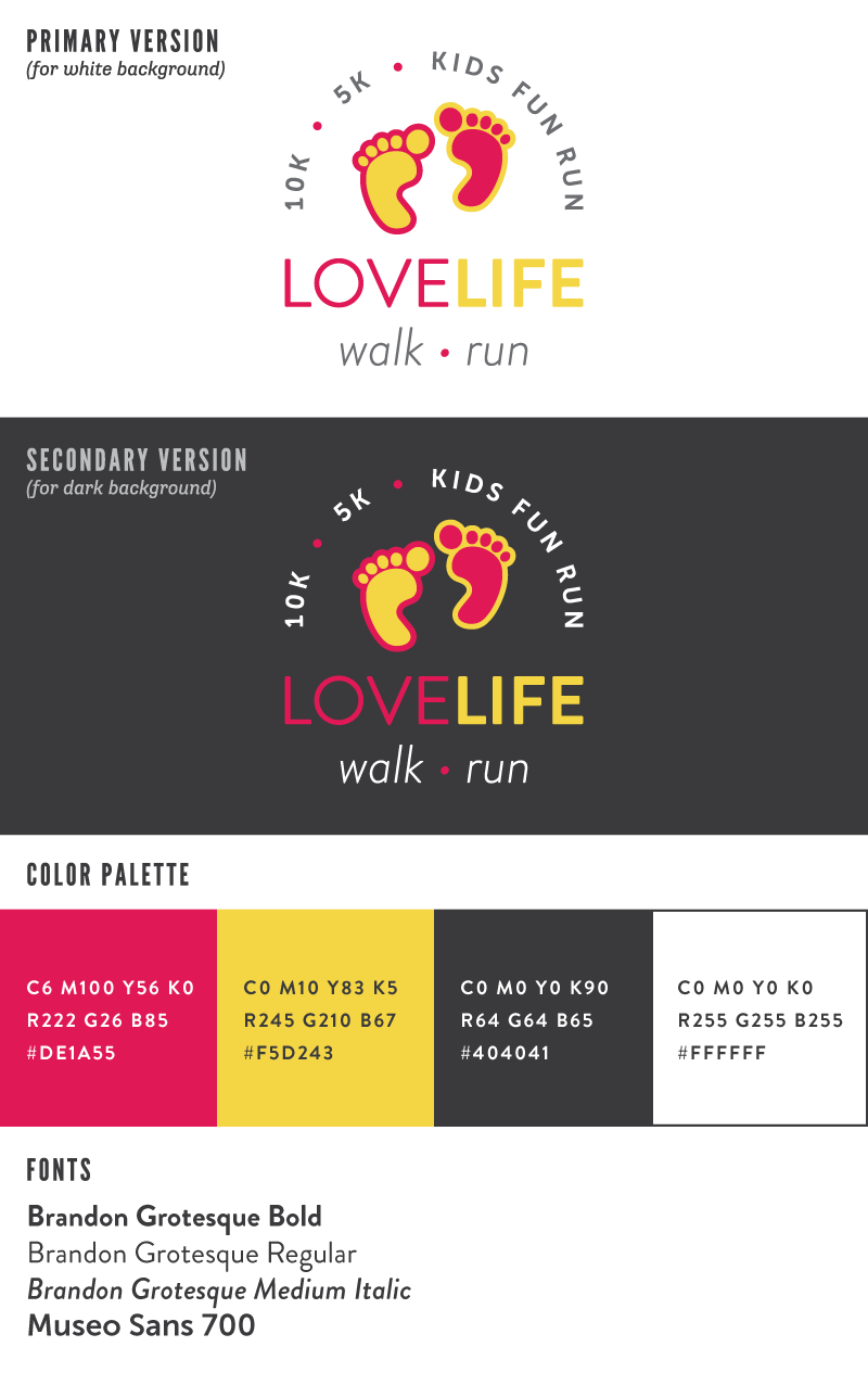 love-life-logo-guide