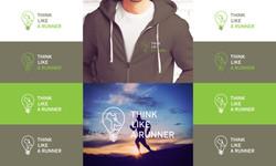 Think_Like_Runner-revised.jpg