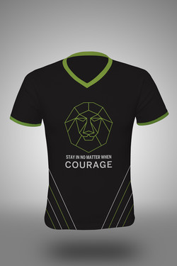 courage-preview.jpg