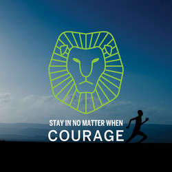 CRC_Courage_newLion_lines.jpg