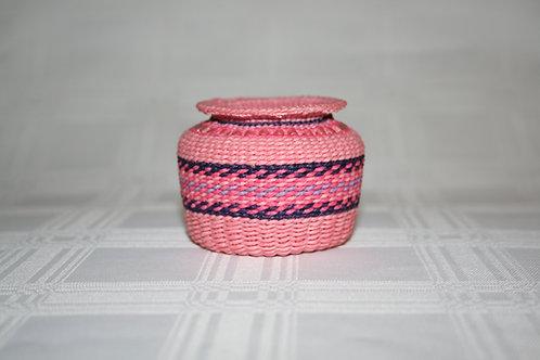 Pink Passion Kit