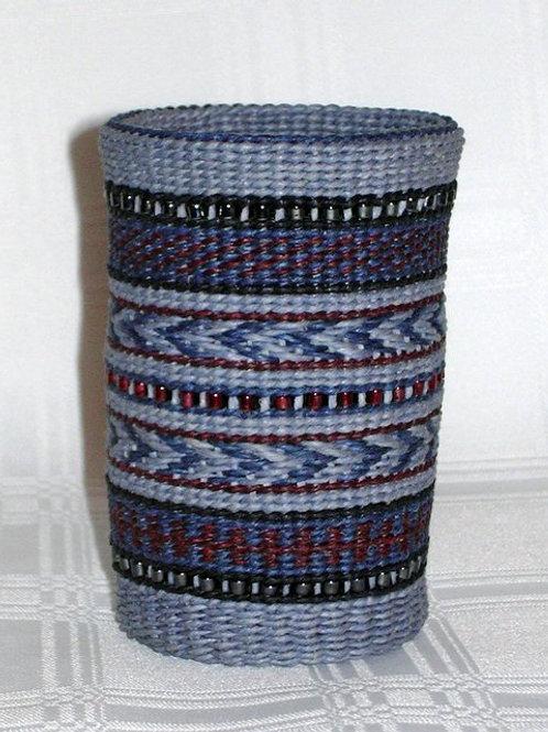 Blues N Beads Kit