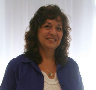 Linda Scherz