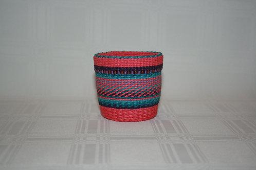Pinkspring Kit