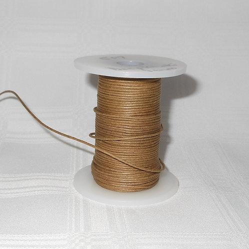 Khaki 0.5 mm