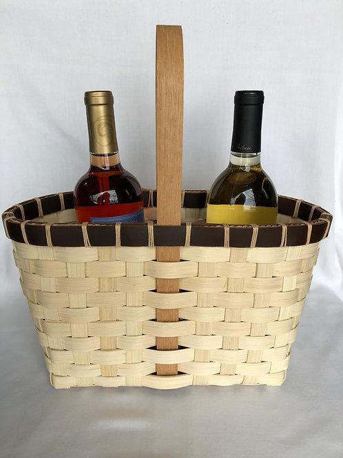 Wine Basket 2020