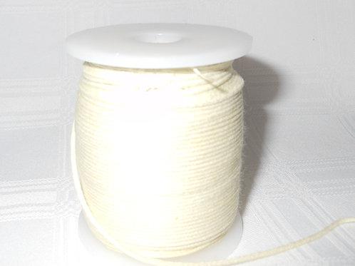 Cream 1.5 mm