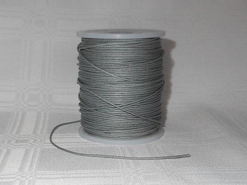 Steel Gray 1.0 mm
