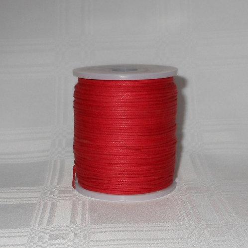 Dark Red 0.5 mm