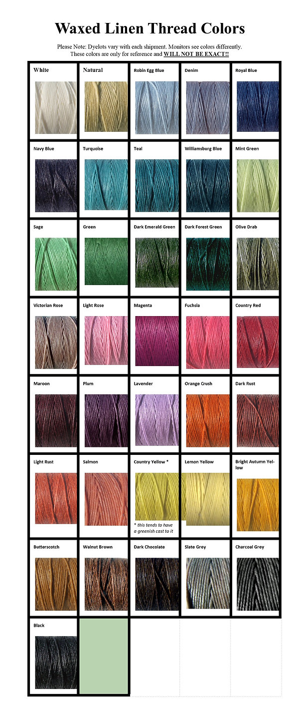 Waxed Linen Color Chart.jpg