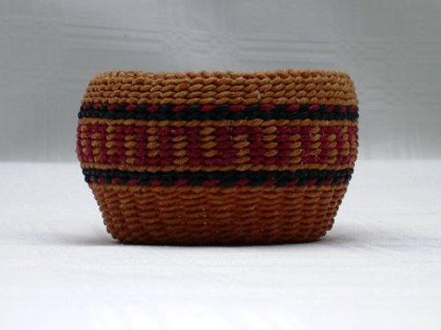 Indian Bowl Kit