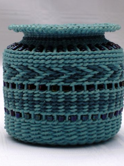 Turquoise Dream Kit