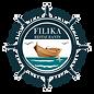 filika restaurant logo.png