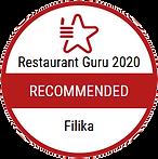 restaurant-guru-2020.png