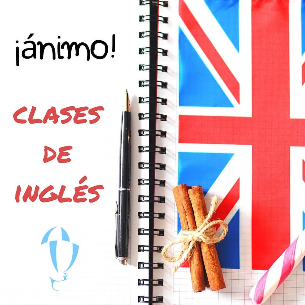 clases de inglés en valladolid