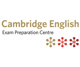 cambridgetransp (1).png
