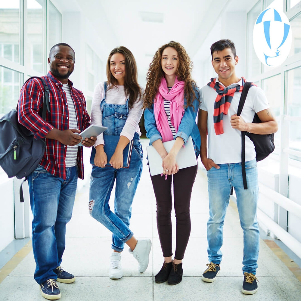 Inglés para Universitarios Valladolid