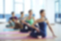 grupo-pratica-yoga.jpg