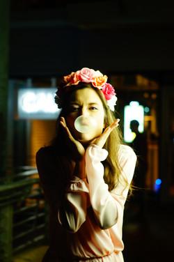 Flower girl 27.JPG