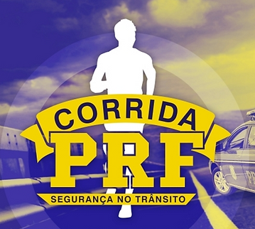 PRF.PNG