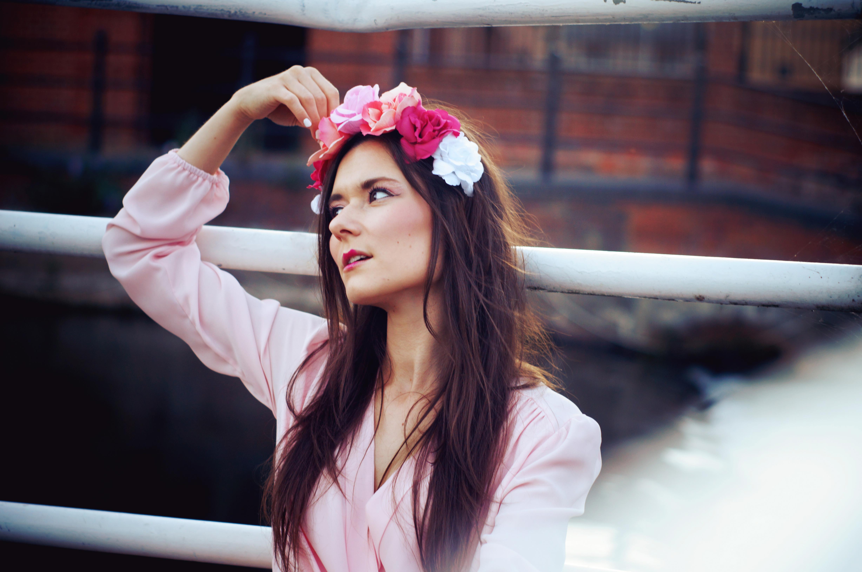 flower girl 4.jpg