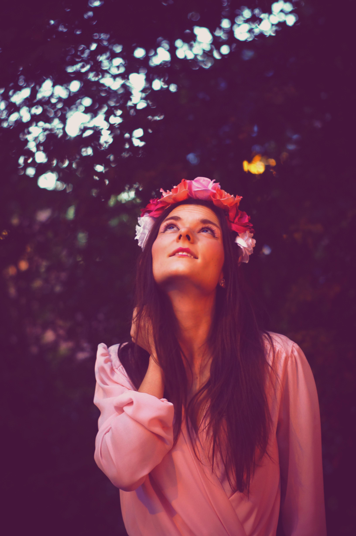flower girl 10.jpg
