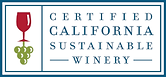 CCSW Certified_Winery Logo_color.png