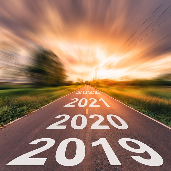 Empty%20asphalt%20road%20and%20New%20year%202019%20concept.%20Driving%20on%20an%20empty%20road%20to%