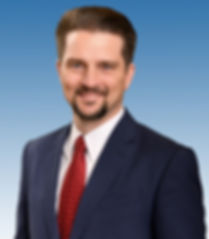 Robert Haywood Headshot 2.jpg