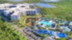 New_WP_Aerial.jpg