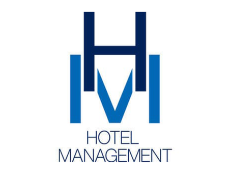 Paramount Hospitality™ Ranked for Top Hotel Management Company by HotelManagement.net