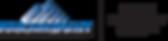 PHM_logo_HospitalityGroup_Verttical.png