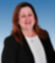 Kristina Turner Headshot.jpg